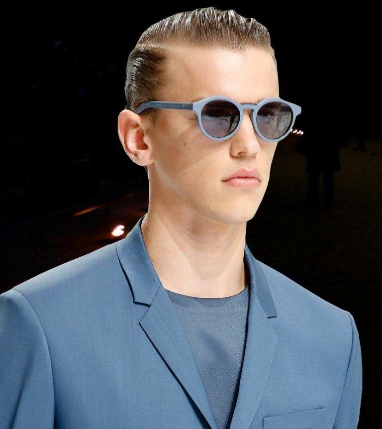 fashion safety glasses mens