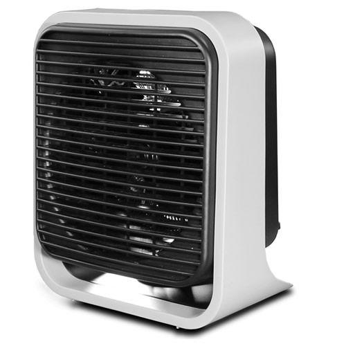 Eureka Personal Heater Desk Heater Best Space Heater Electric Fan