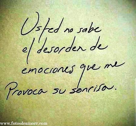 Frases De Amor Cortas Citas En La Pared Pinterest Frases De