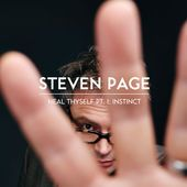 STEVEN PAGE https://records1001.wordpress.com/