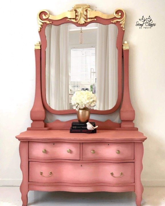 Pin by Karen Byers on living room tv cabinet | Pinterest | Annie ...