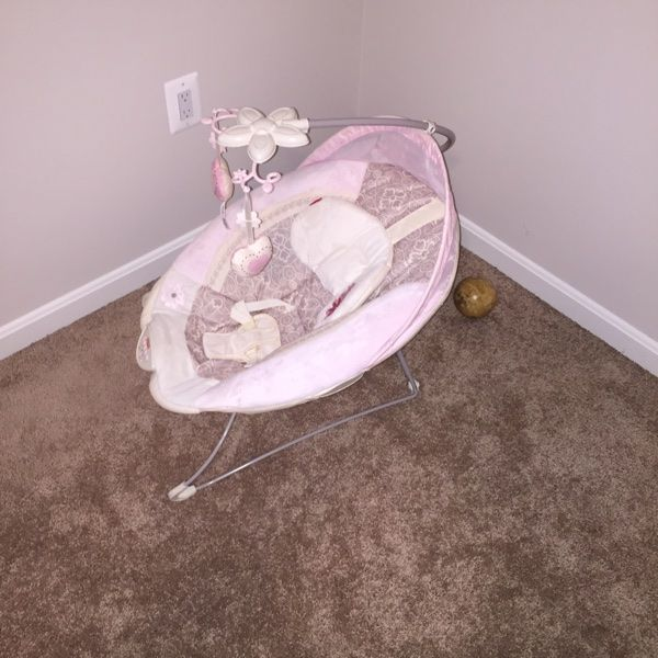 for sale baby bouncer for 30 affordable baby kid stuff for low