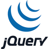jQuery Coding Standards and Best Practices