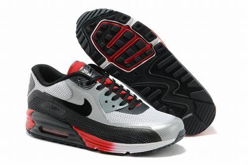 chaussures nike air max 2012
