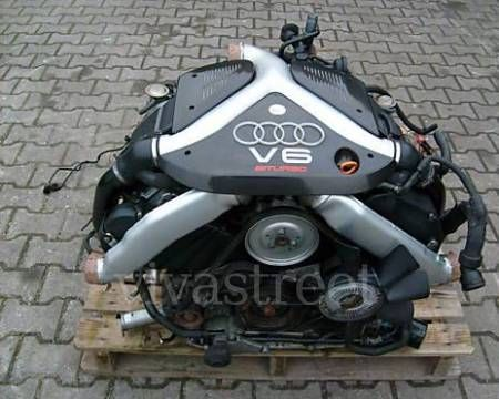 audi b5 rs4 biturbo 2 7 engine whips audi allroad. Black Bedroom Furniture Sets. Home Design Ideas