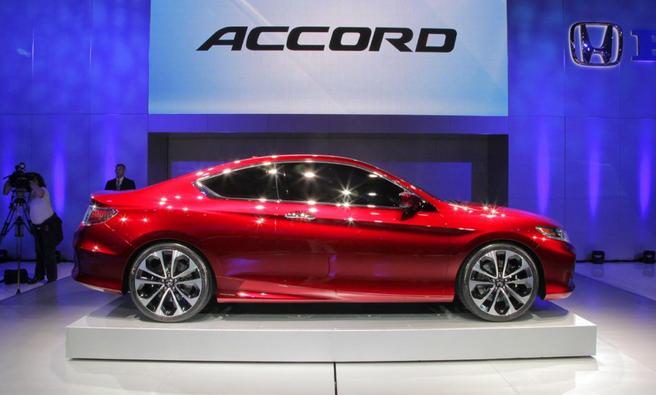 Honda 3 Http://www.reviewscars2015.com/2016 Honda Accord Coupe Price/