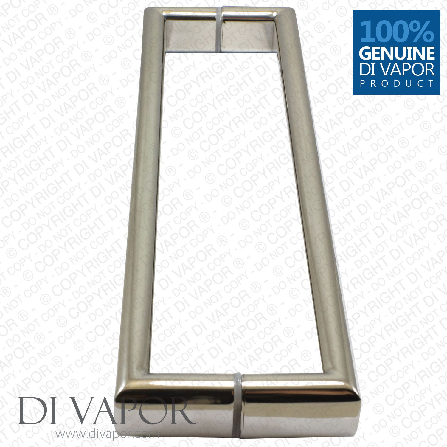 300mm Shower Door Handle 30cm 12 Inches Hole To Hole Stainless Steel Shower Door Handles Shower Doors Door Handles