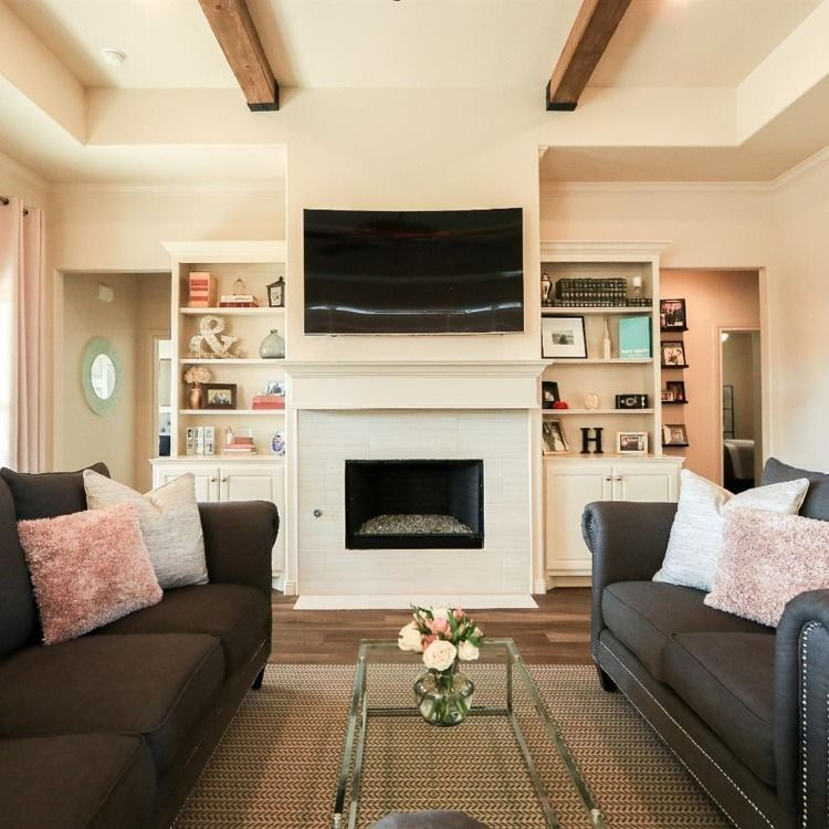 Lubbock Tx Homes Home Decor Home Texas Homes For Sale