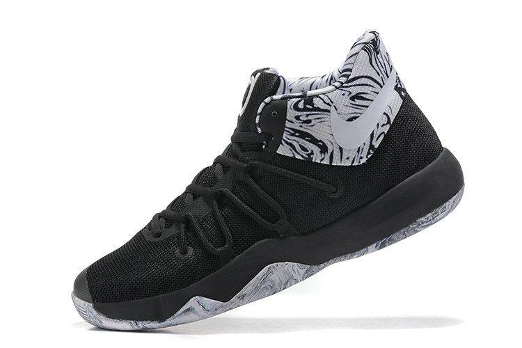 best service 91d5f e2795 KD Trey 6 EP Kevin Durant Shoes 2018 BHM Camo Black History Month
