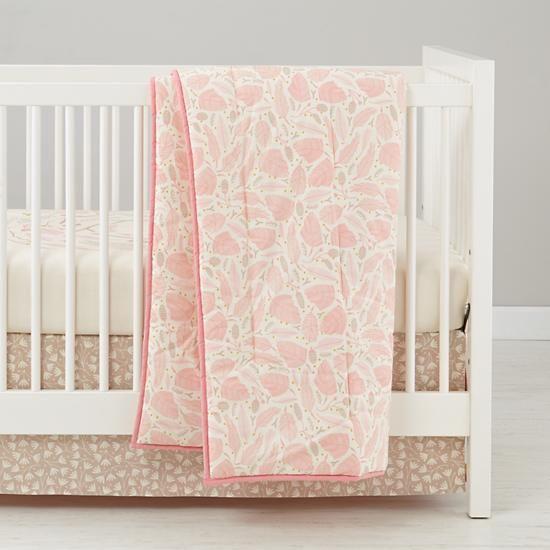 apple set down piece duvet pdp edele bedding atelier cribs kids tree sheet organic crib dele baby