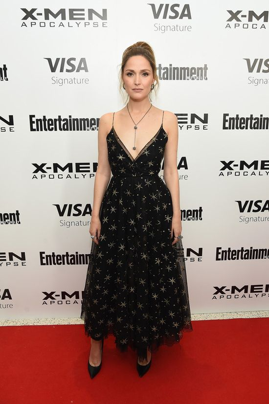 Rose-Byrne-X-Men-Apocalypse-Screening-Red-Carpet-Fashion-Valentino-Tom-Lorenzo-Site (2)