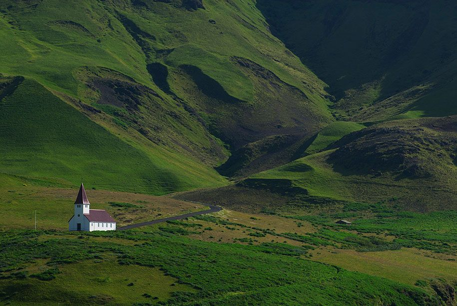 37 Photographic Proofs That Iceland Is A Miracle Of Nature Iceland Landscape Visit Iceland Iceland Nature