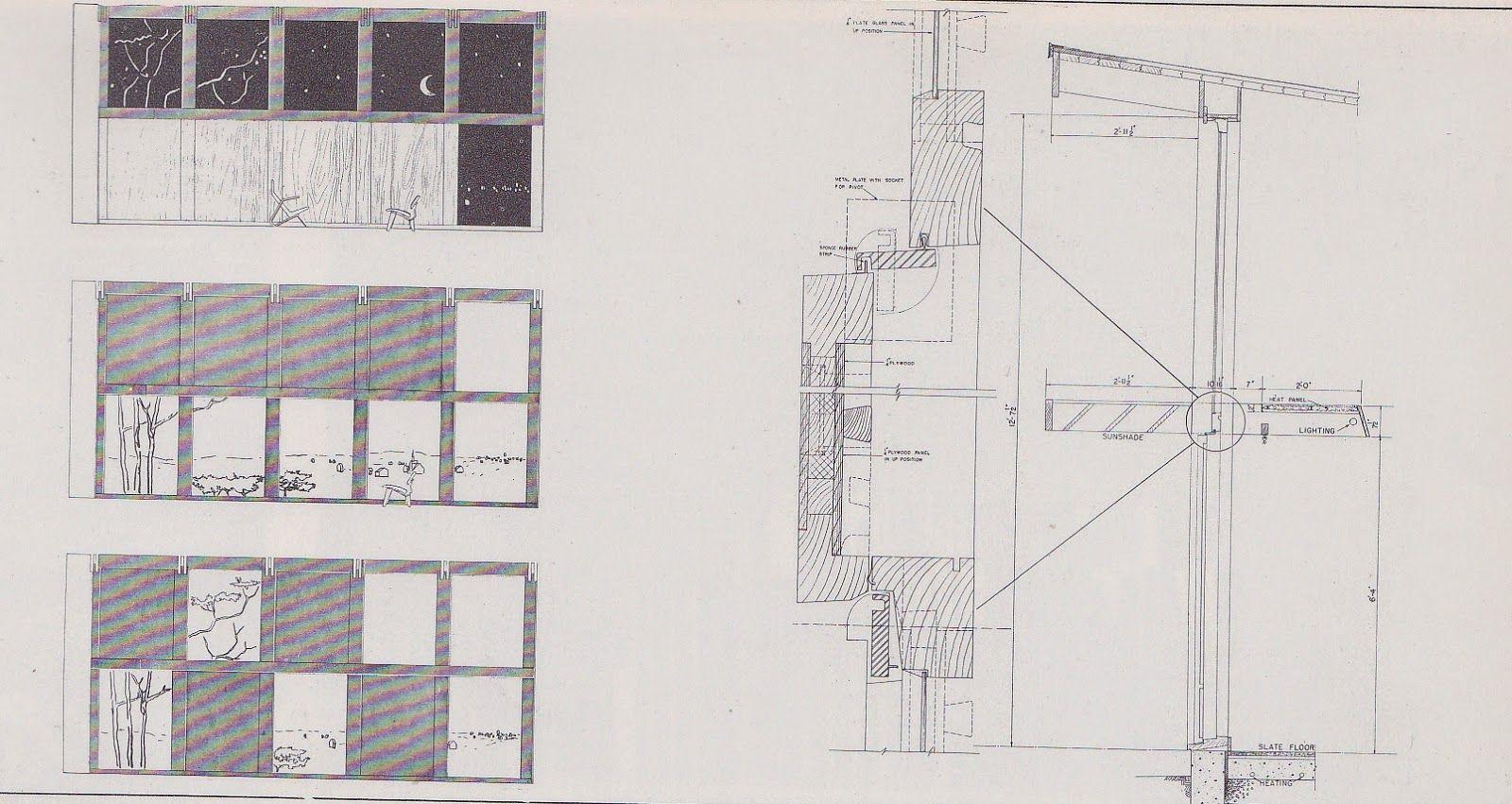El Arquitecto Impenitente: junio 2014