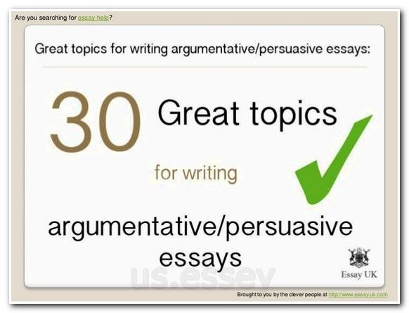 article argumentative essay examples of college essays for applications essay question answers paper abortion persuasive article example - Argumentative Persuasive Essay Examples