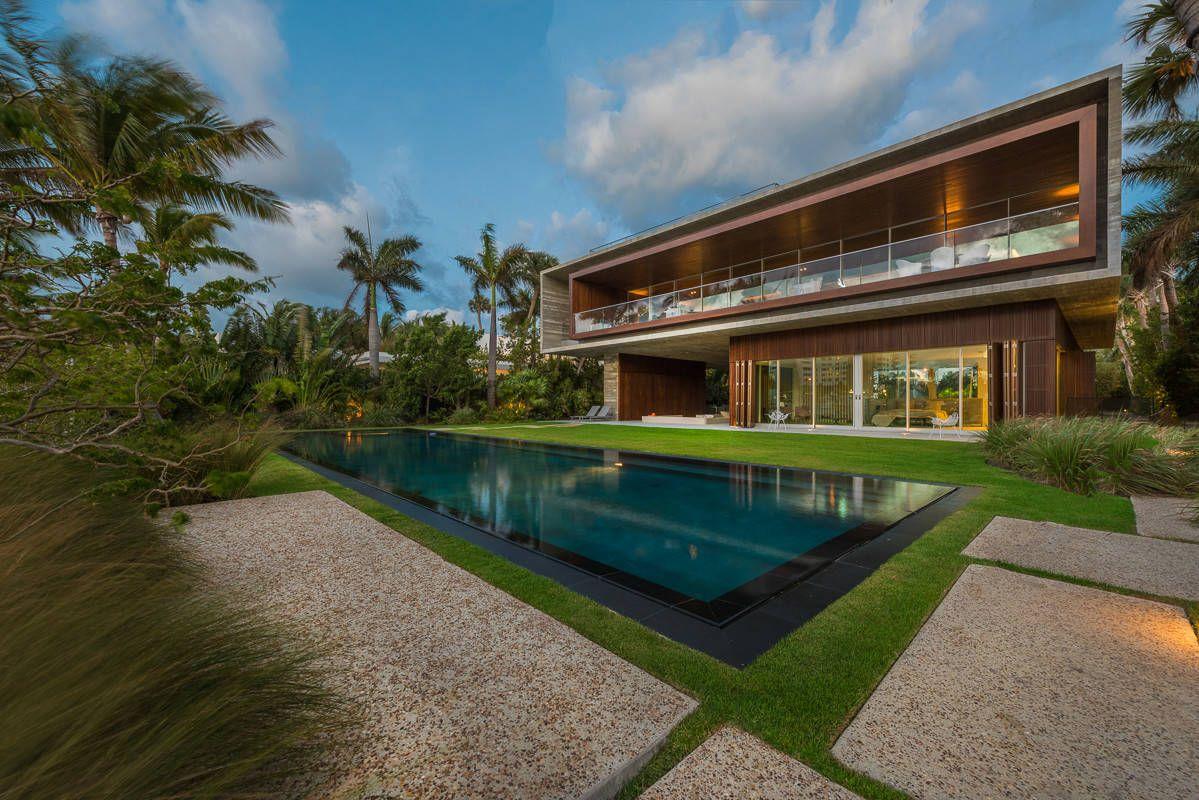 Pin De Jorge E Buchillon En Homes Arquitectura Casas Modernas Casas