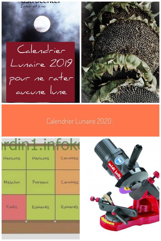 Calendrier Lunaire 2020 Ne Loupez Aucune Pleine Lune Pleinelune Calendrier Lunaire 2019 Quel Beau Spectacle Que Celui De La Mondkalender Vollmond Kalender