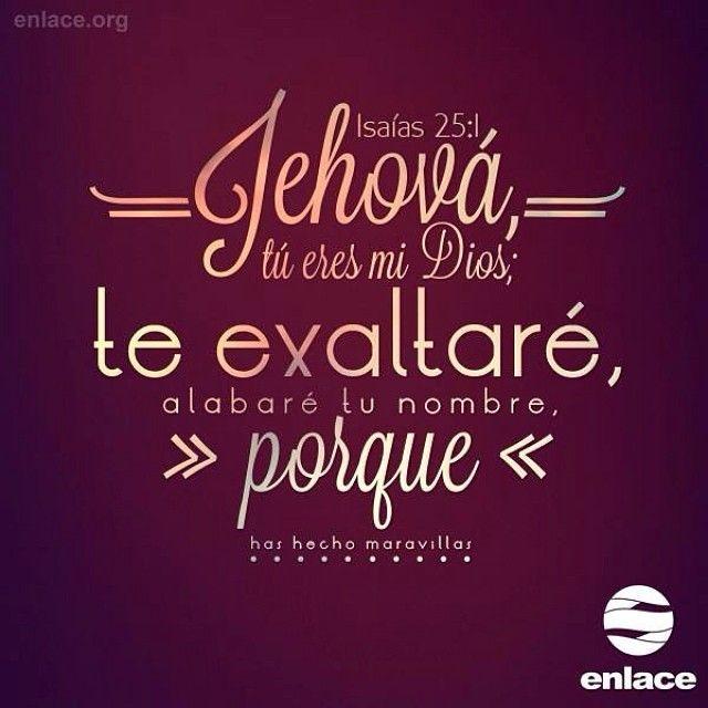 spanish christian quotes   Christian Wallpaper In Spanish ...