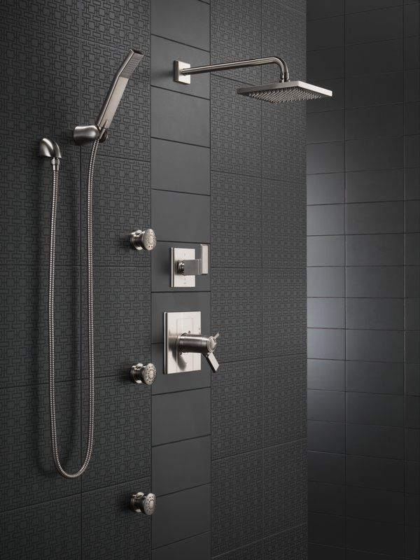Application Shot | Bathroom | Pinterest | Bathroom fixtures, Master ...