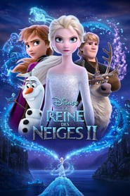 Dessin Animé En Vf Complet Gratuit Streaming
