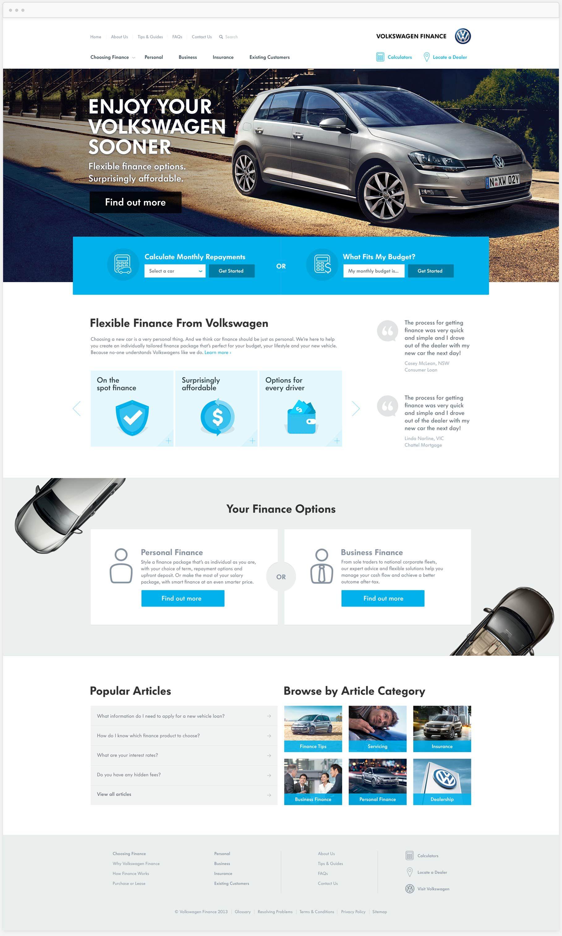 Hp Jpg 1818 3026 Web Design Ecommerce Design Web Design Inspiration