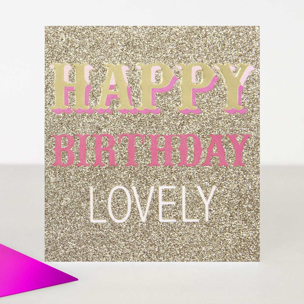 Pin by Caroline Gardner on The Glitter Edit Birthday