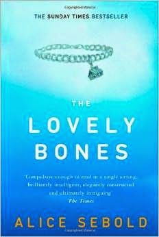 Free ebooks download the lovely bones book free ebook download free ebooks download the lovely bones book free ebook download fandeluxe Image collections