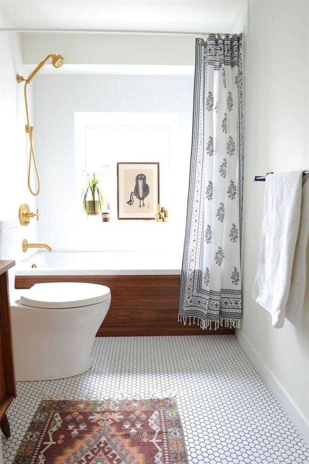 tiles ideas for small bathroom 53 bathroom remodel on amazing small bathroom designs and ideas id=89214