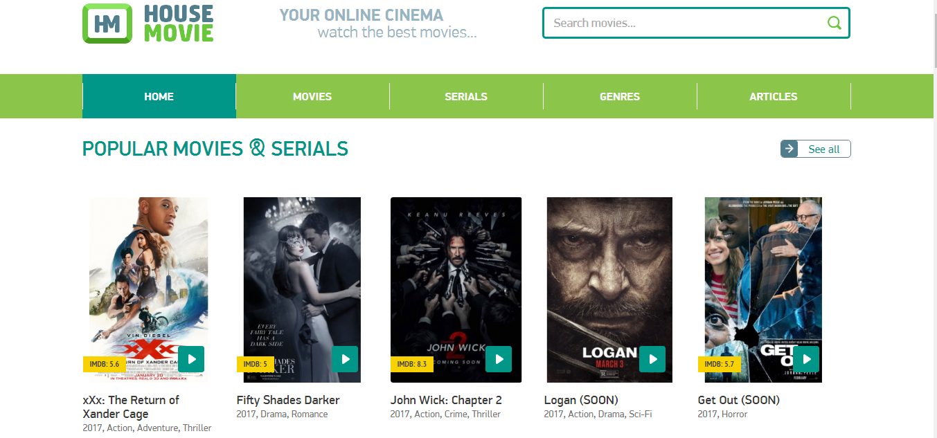 Watch Free Movies Online Without Downloading Or Sign Up Watch