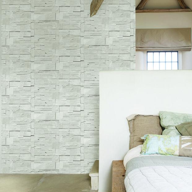 Papel pintado leroy merlin papel pintado efecto - Papel pintado para pared ...