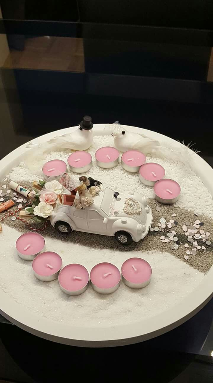 Geldgeschenke Hochzeit – #Geldgeschenke #Hochzeit – Hochzeitskleid
