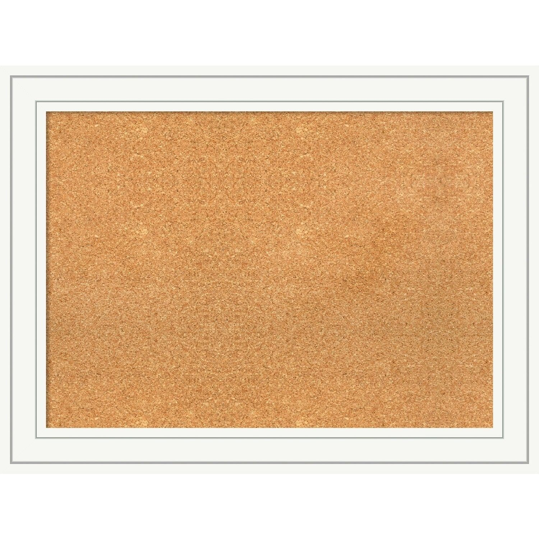 Cork Pin Board Tiles