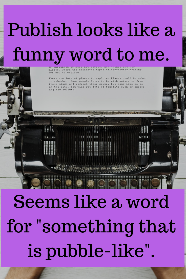 Words Lol Knowwhatimeme Publishing Me Too Meme Funny Words Words
