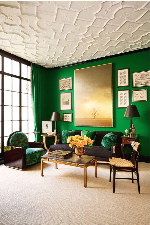 The best Modern Interior Design Living Room Side Tables ...