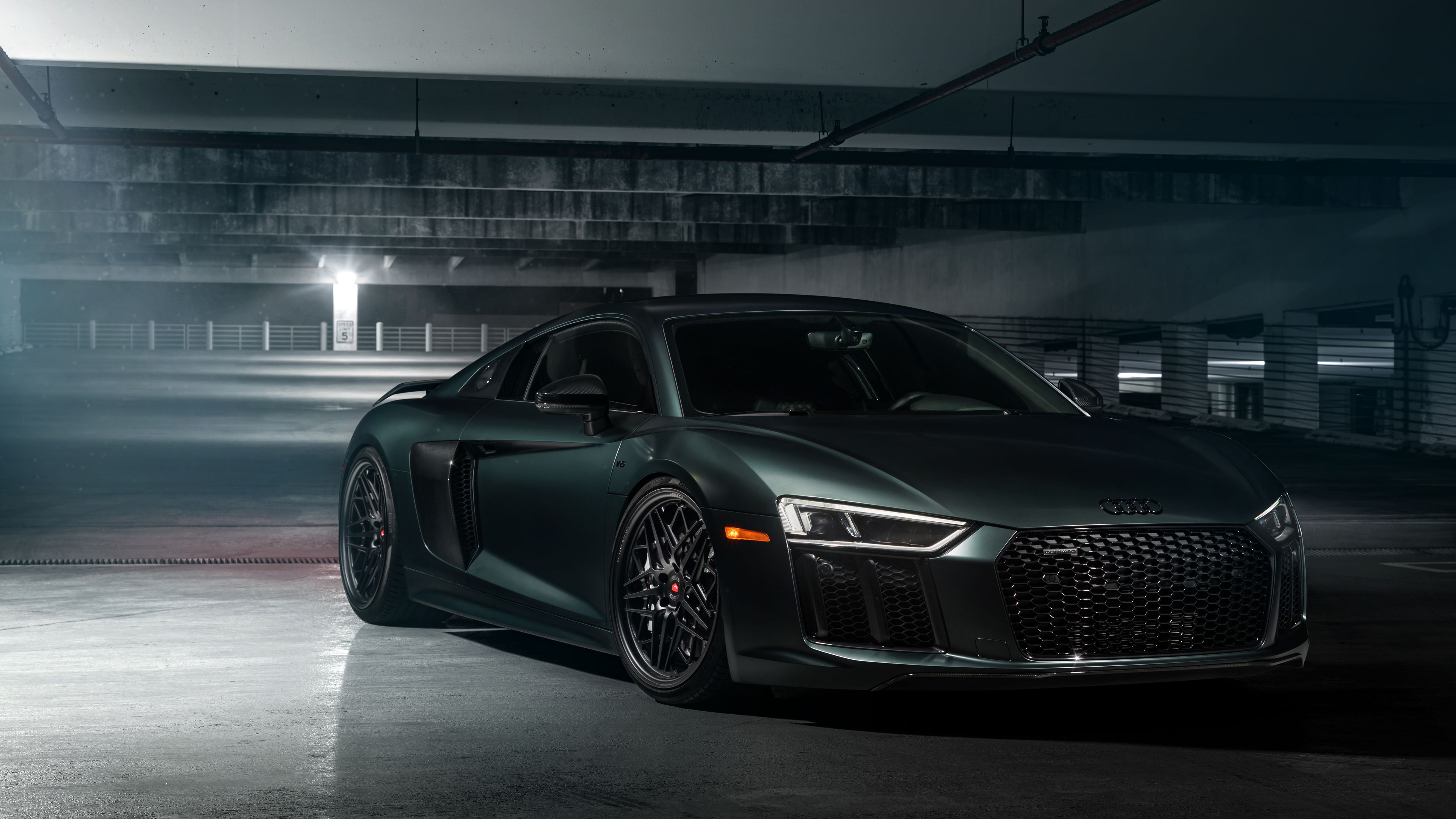 2018 Audi R8 V10 Front Hd Wallpapers Cars Wallpapers Audi Wallpapers Audi R8 Wallpapers 8k Wallpapers 5k Wallpape Audi R8 Wallpaper Car Wallpapers Audi R8