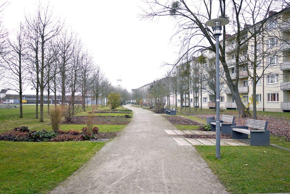rehwaldt-landscape-architecture-burghausen-playground-40 « Landscape Architecture Works   Landezine