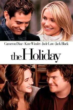 Romance Movies Which Are Truly Timeless Best christmas