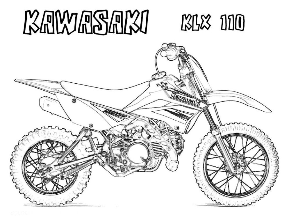Motorcycle Coloring Pages For Adults Google Search Cars Coloring Pages Coloring Pages Coloring Pages For Boys