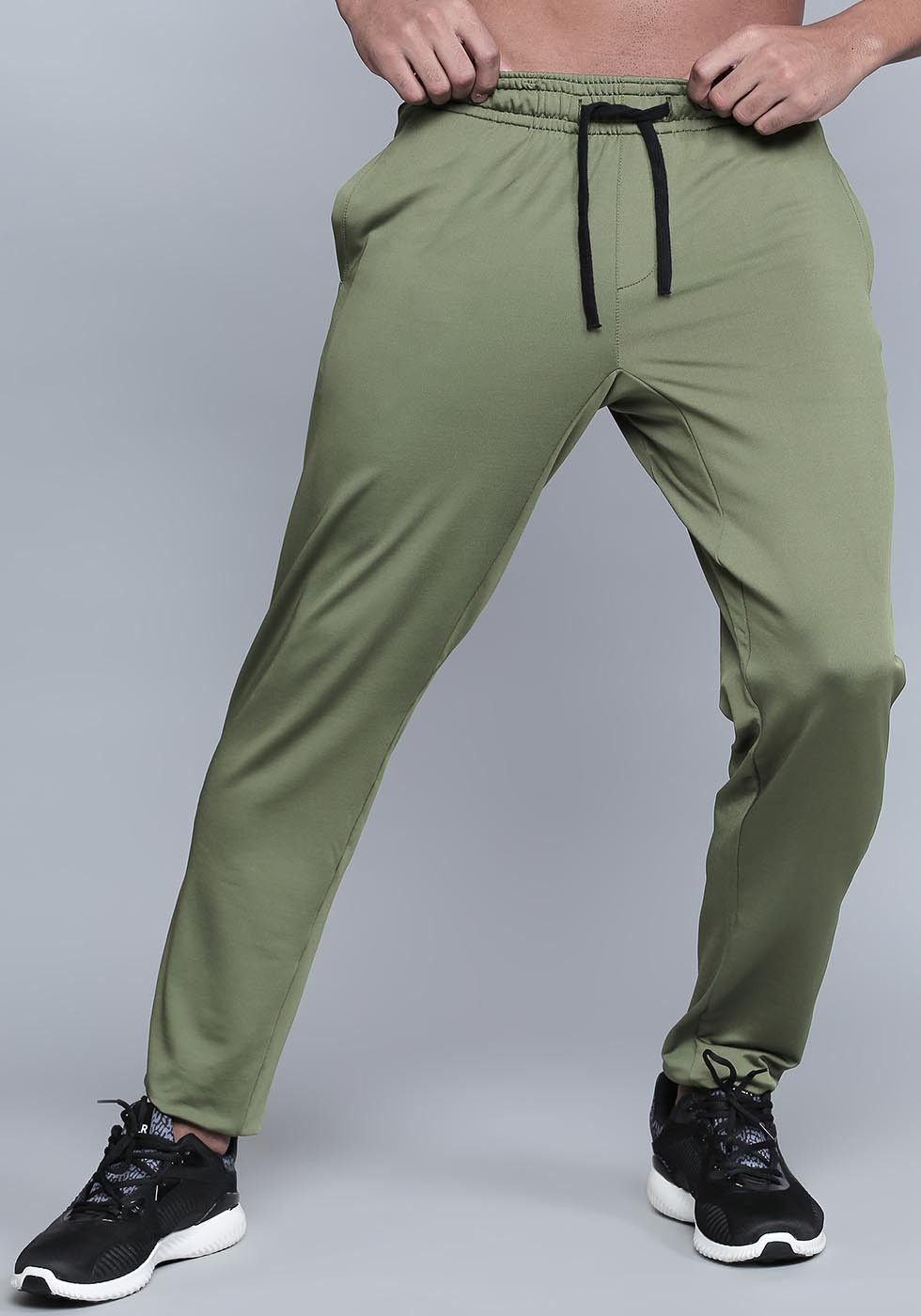 cdba107b51070 ESSENTIAL ACTIVEWEAR JOGGERS BY PROWL ₹1,799.00 | Prowlactive - An ...