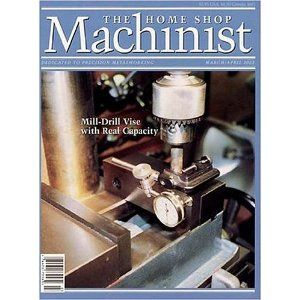The Essential Reference Guide for Everyone Who Works with Metal Metalworkers Data Book for Home Machinists