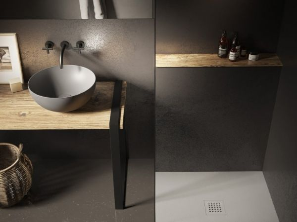 Accessori Da Bagno Di Design : Happy hour slim produzione sanitari di design in ceramica
