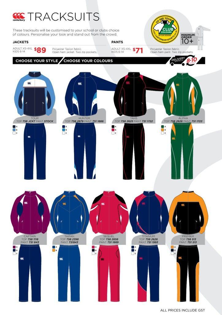 3a3c225c0 Resultado de imagem para uniform sports school Conjuntos Deportivos,  Conjuntos Para Niños, Ropa Escolar