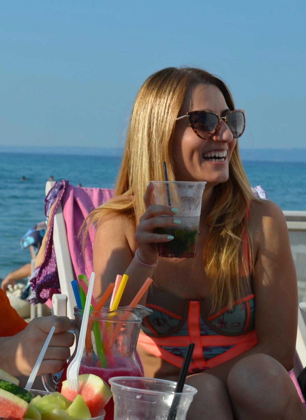 Molos-beach-bar-Hanioti-Halkidiki-Greek-summer-7