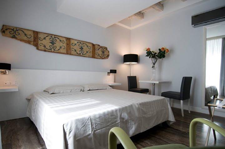 Переночеваите 5 ночи и сэкономьте 20%! #SicilySummer #HolidayDream www.quintocantohotel.com