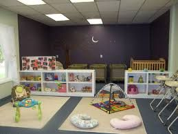Image Result For Day Nursery Setting Ideas