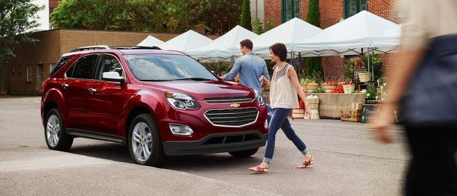 2016 Modern Red Colors Chevrolet Equinox Ls Reviews 2016 Latest