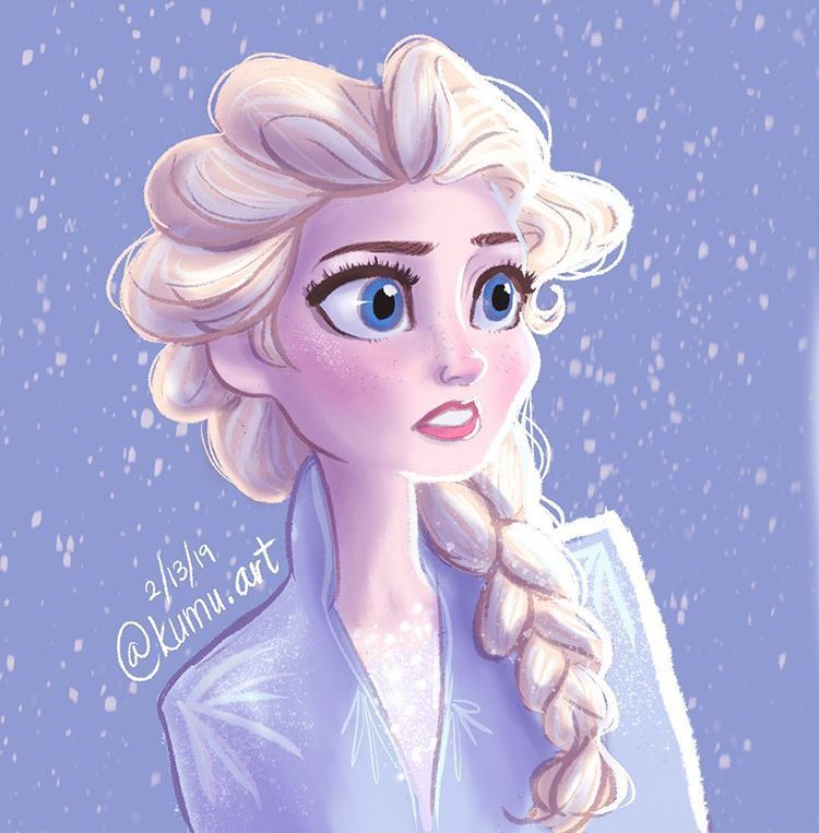 Girlsinanimation Hashtag On Instagram Photos And Videos Disney Fan Art Disney Elsa Disney Art