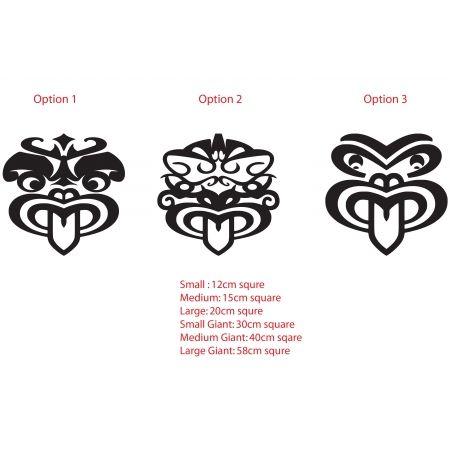 maori symbols for music google search summer school. Black Bedroom Furniture Sets. Home Design Ideas