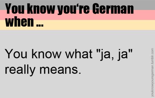 hahahaha   Deutsches Allerlei   Deutsche sprache, Deutsch