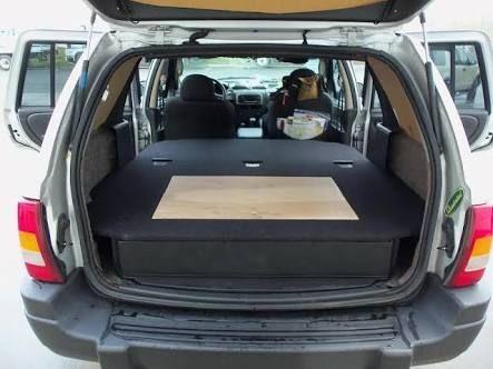 Wj Cargo Shelf Google Search Jeep Jeep Wj Jeep Tent