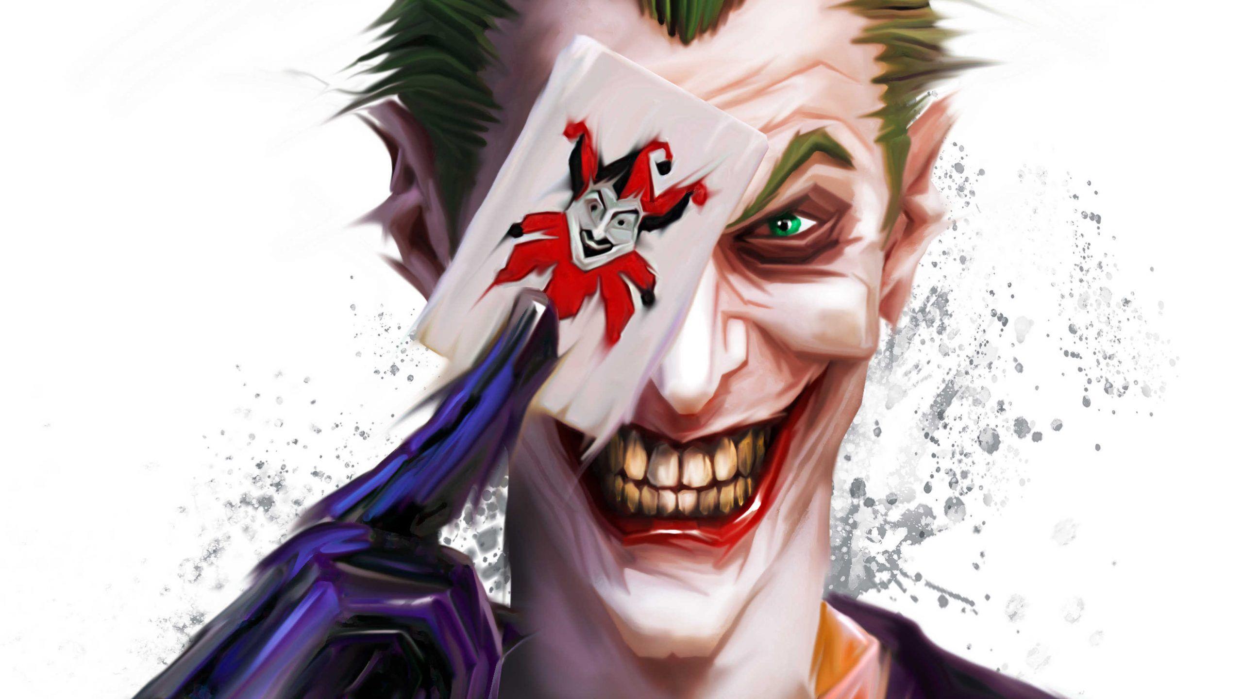 Joker Wallpaper Hd 4k In 2021 Joker Wallpapers Joker Wallpaper 4k ultra hd joker wallpaper 2021